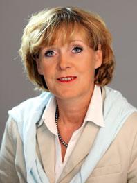 Corinna Wehran-Itschert