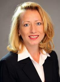 Sabine Arneth