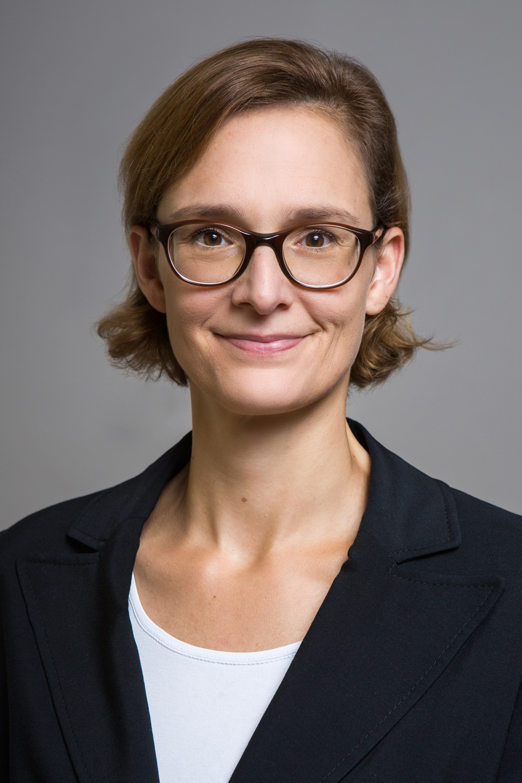 Katharina Müller
